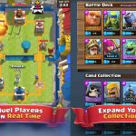 clash-royale-in-game
