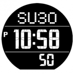 WSD-F10_Dial_pressImage