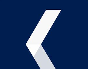 arrow-launcher-by-microsoft