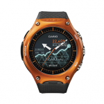 casio-smart-outdoor-watch