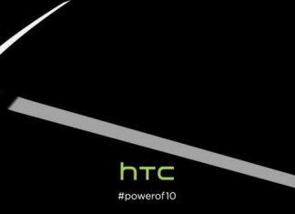 htc10-teaser