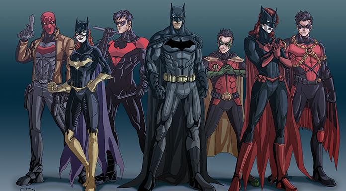 kawaper-2-batman-and-friends