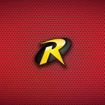 kawaper-robin-readme