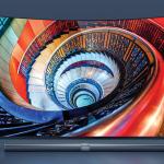 mi-3s-tv-layar-lengkung-pertama-xiaomi