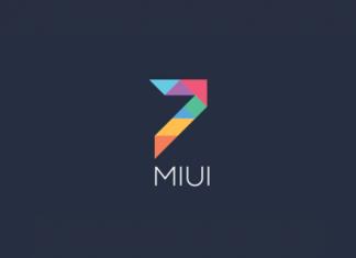 miui-7-update