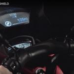 samsung-smart-windshield