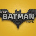the-lego-batman-movie-trailer