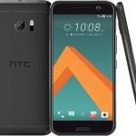 HTC10_Gray-2 copy