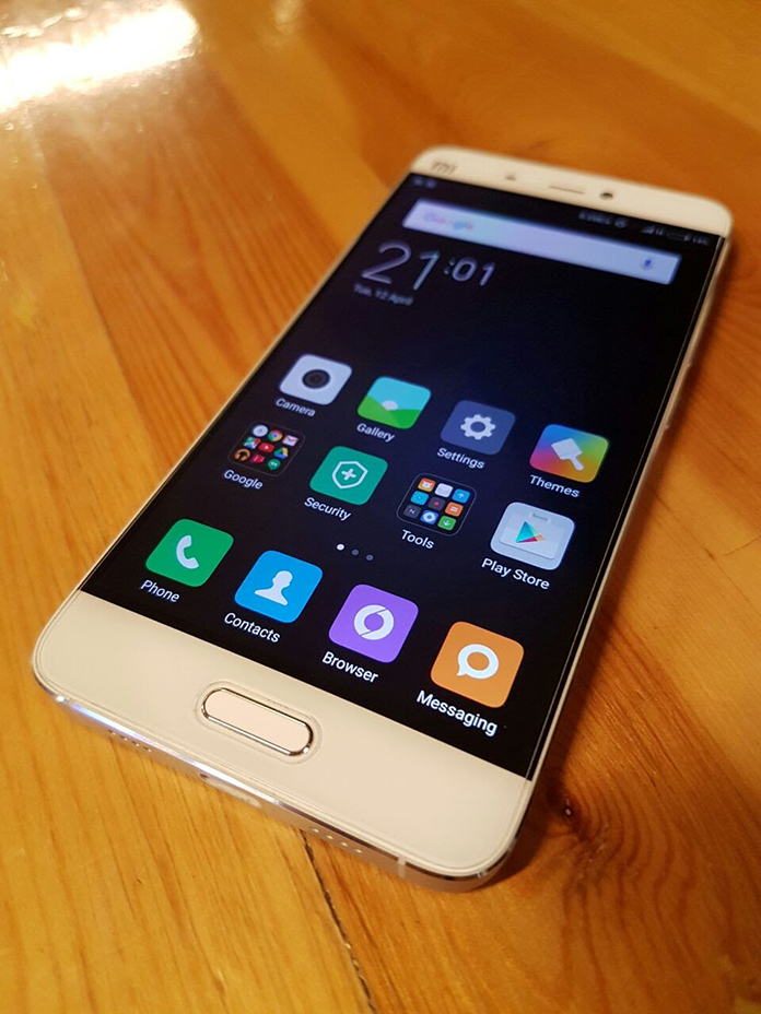 review-xiaomi-mi-5-readme