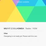 Screenshot_2016-04-14-10-41-55_com.android.updater