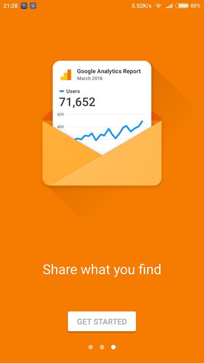 google-analytics-material-design-update
