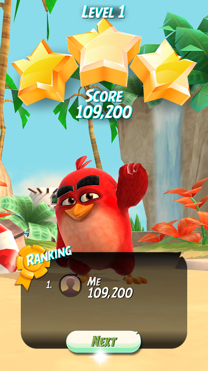 download-angry-birds-action-play-store