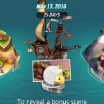 Screenshot_2016-04-29-01-22-25_com.rovio.popcorn