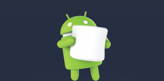 android-6-0-xiaomi