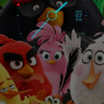 angry-birds-happy-planet-theme