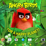 angry-birds-happy-planet-theme