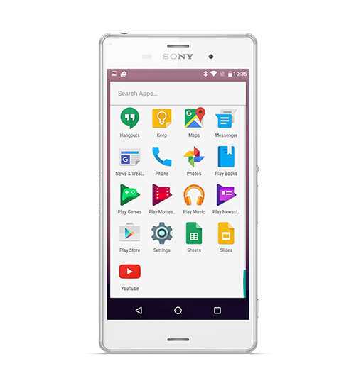 sony-xperia-z3-android-n