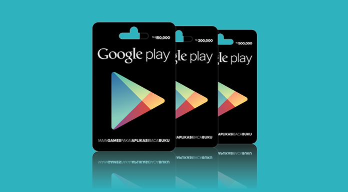 beli-google-play-gift-card-di-indomaret