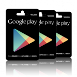 google-play-gift-card