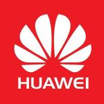 huawei-logo-readme