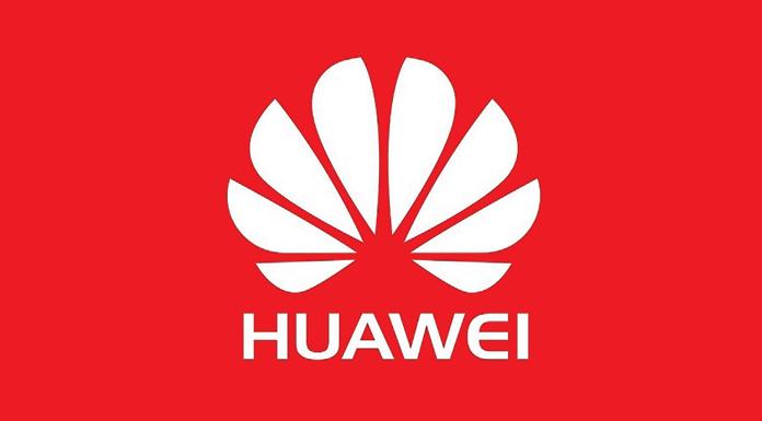 huawei-patenkan-huawei-7p