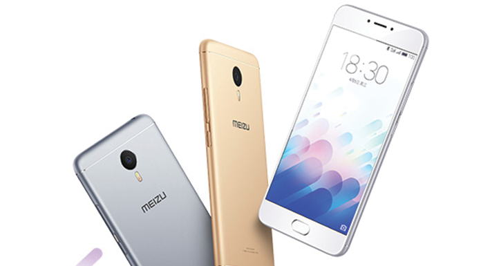 meizu-launching-m3-note-di-china