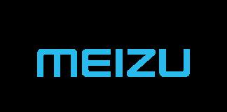 meizu-logo-readme