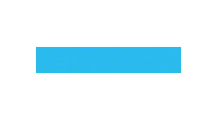 roadmap-meizu-2016