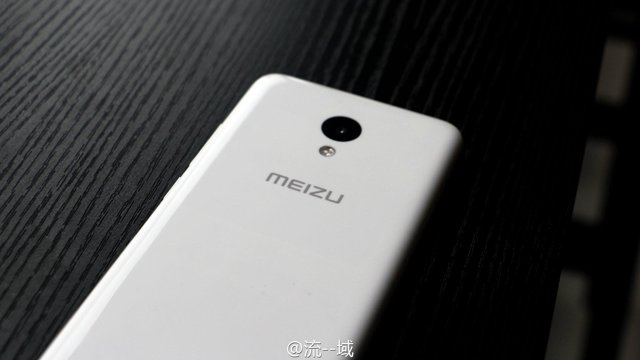 launching-meizu-m3