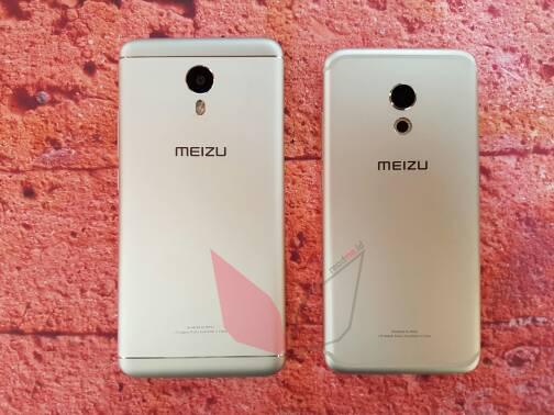 meizu-pro-6-dan-meizu-m3-note-readme
