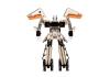 mi-pad-autobot-transformers