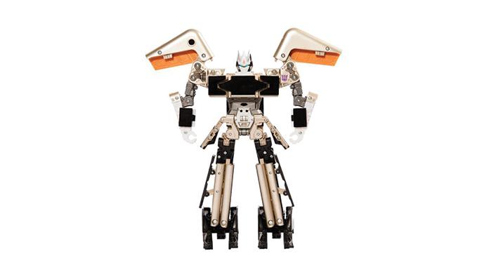 mi-pad-autobot-depan