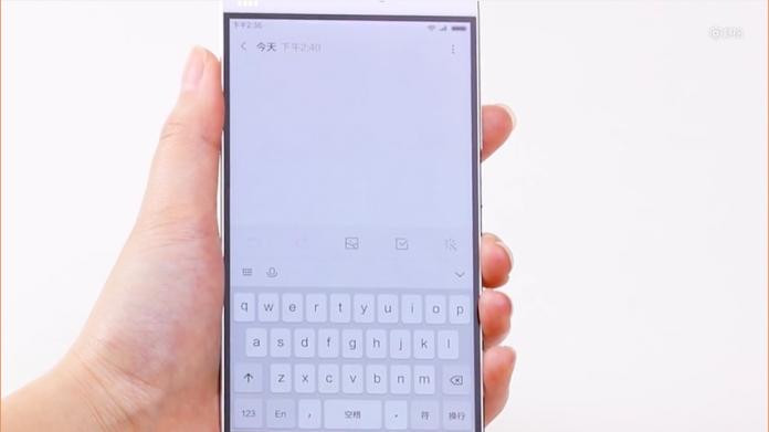 miui-8-keyboard-baru