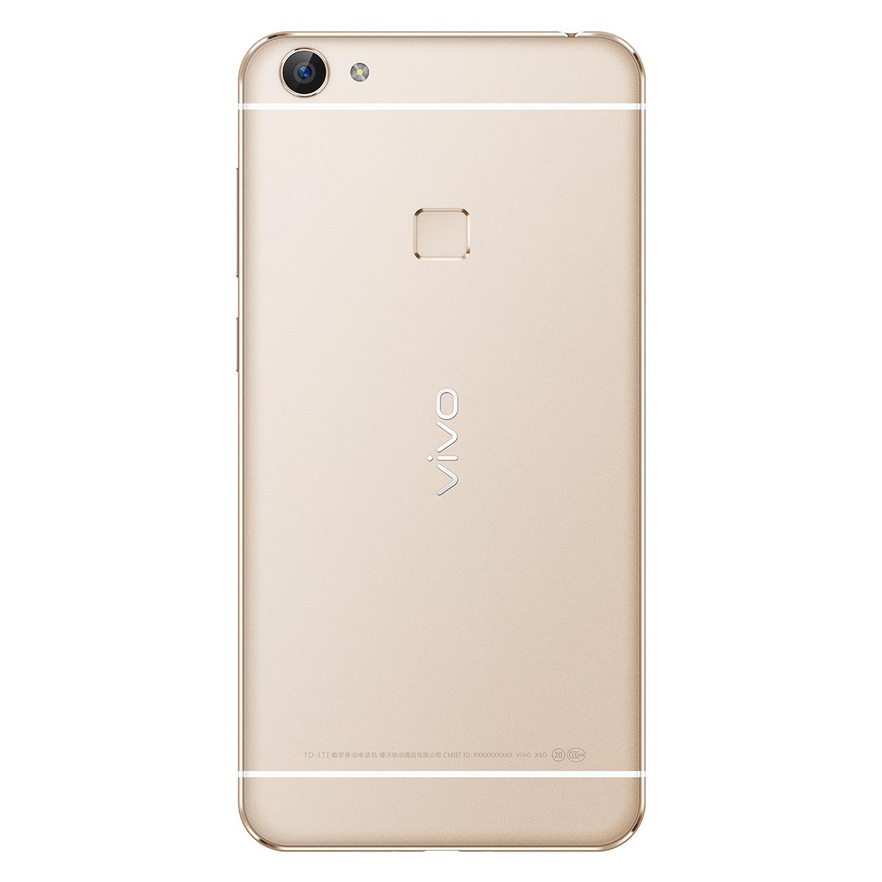 vivo-x6s-x6s-plus-launching-readme