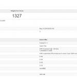 Xiaomi Mi Max 2 GB