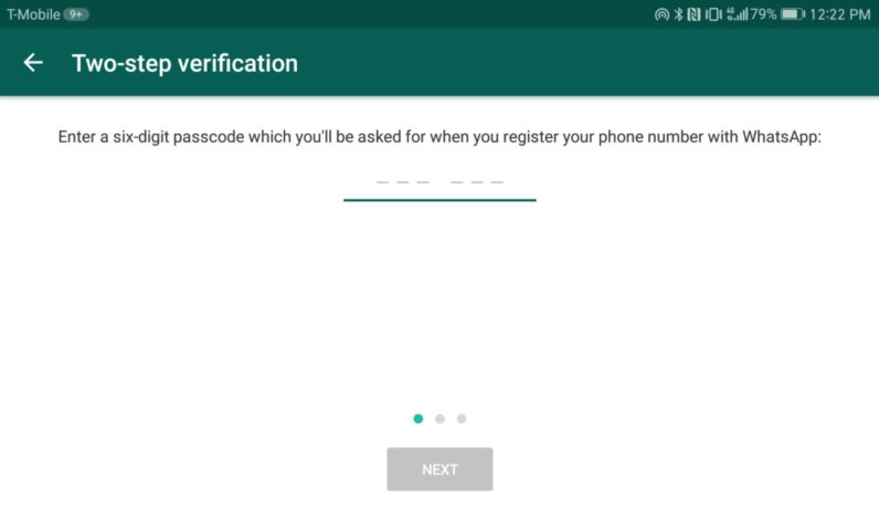 two-step-verification-whatsapp-more-796x469