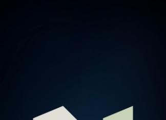 android-nougat-boleh-com