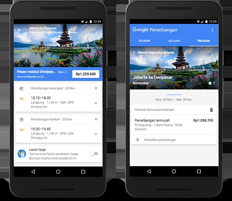 google-flights-boleh