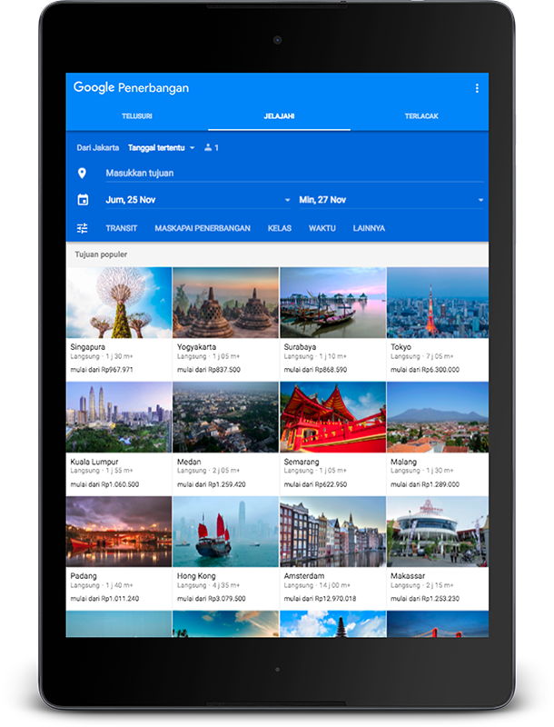 google-flights-boleh2