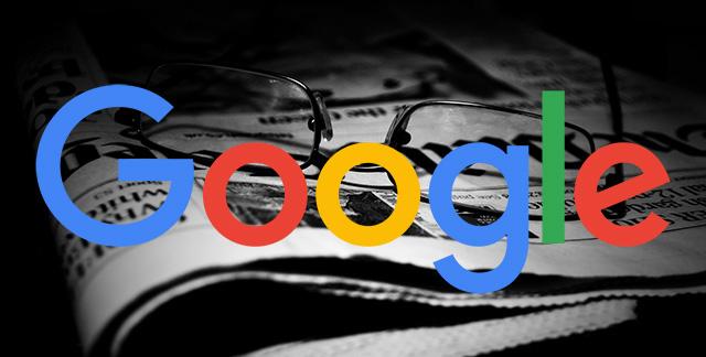 google-news-algorithm-1480090779