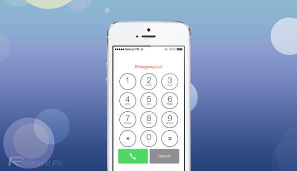 ios-7-emergency-call-bug