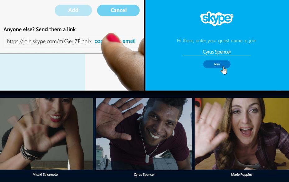 skype-3-way-boleh