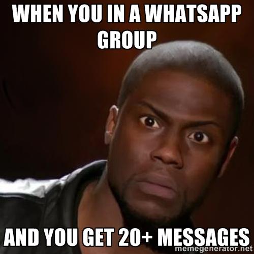 whatsapp-grup