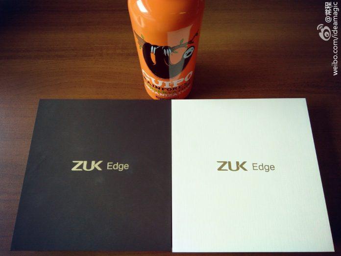zuk-edge-boleh-com