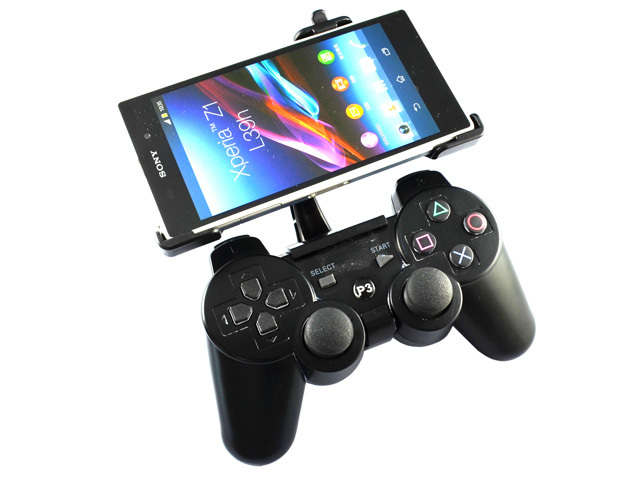 dedicated-mobile-phone-font-b-game-b-font-holder-mount-stand-for-font-b-sony-b