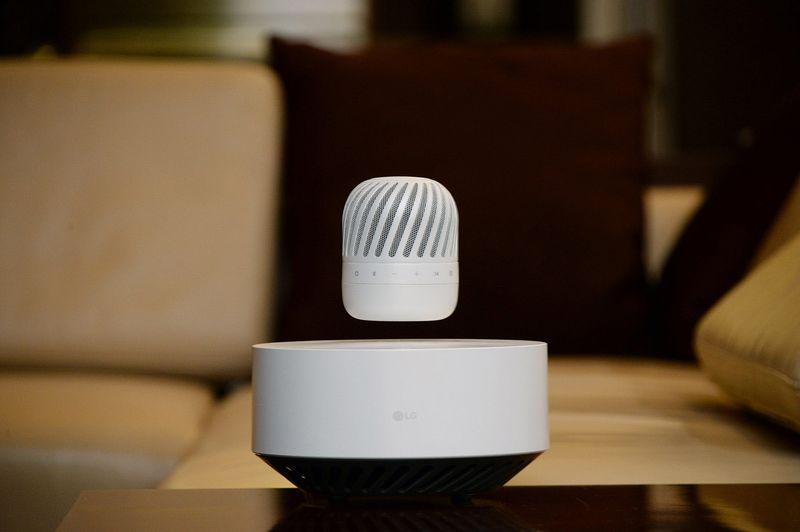 lg_levitating_portable_speaker-boleh