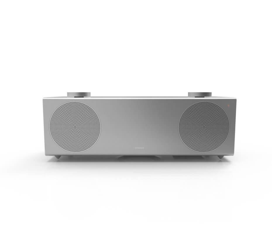 samsung-h7-wireless-boleh