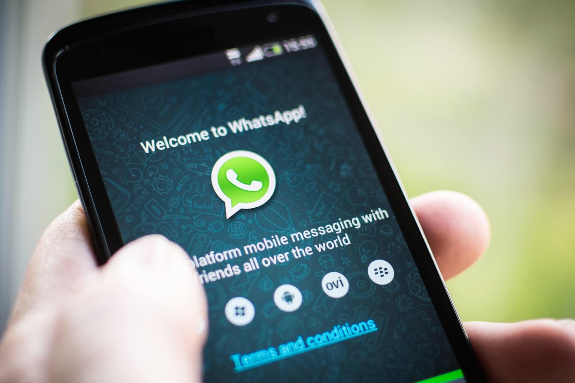 whatsapp-boleh