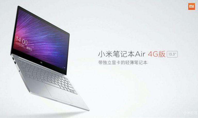 xiaomi-mi-notebook-air-4g-768x458