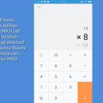 aplikasi-kalkulator-miui-boleh-com